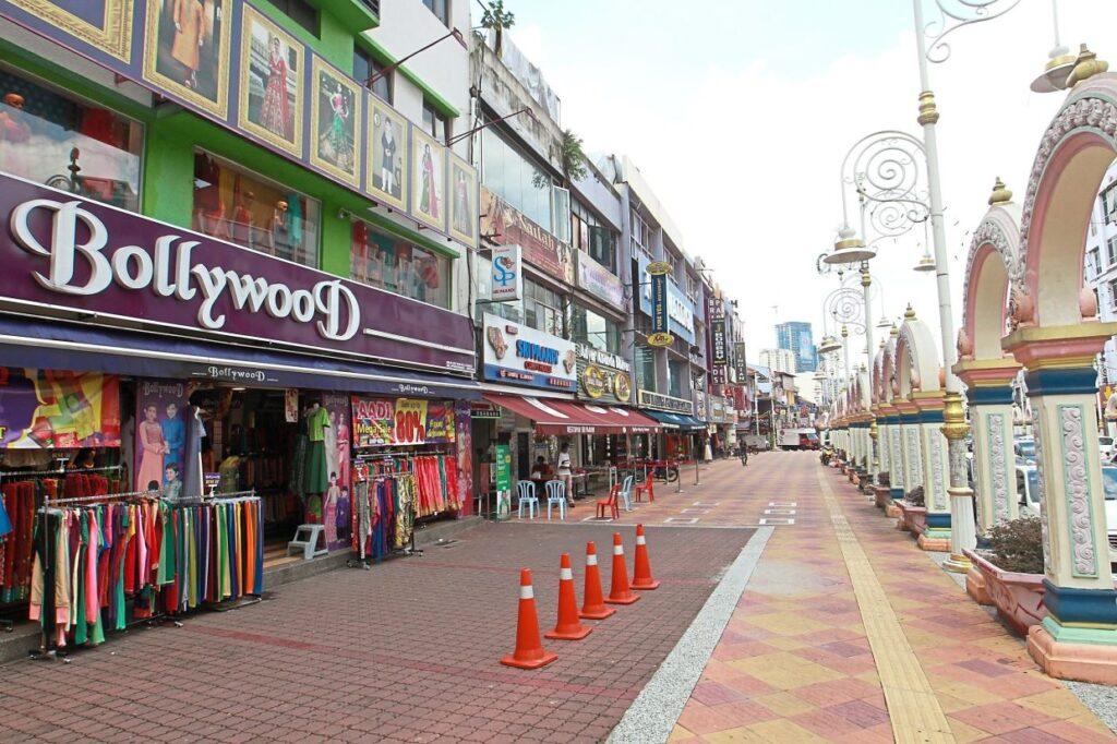 street_at_littleindia_kl