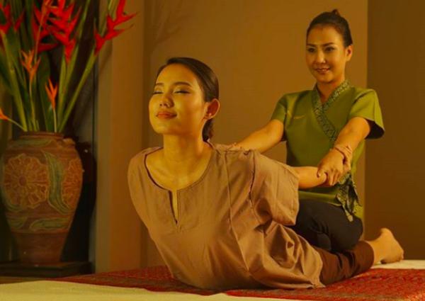 thai-massage_littleindia