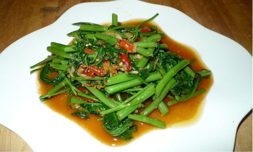 thai_food_malaysian