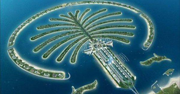 the-palm-island-dubai