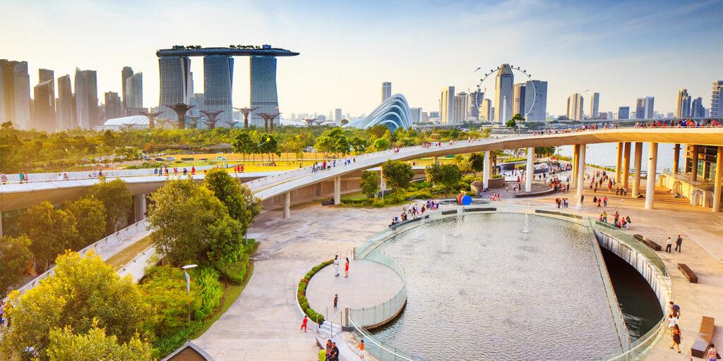 Singapore_weather