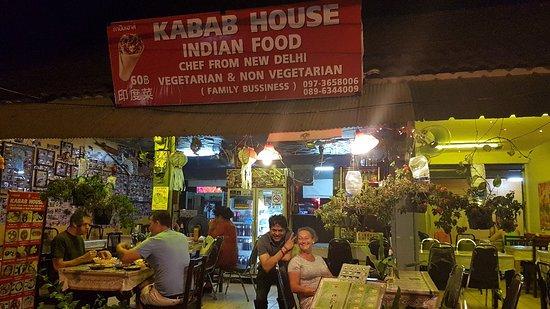 good-food-coming-chiang-mai