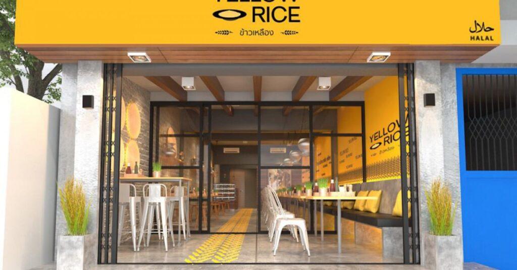 yellow_rice_in_bangkok