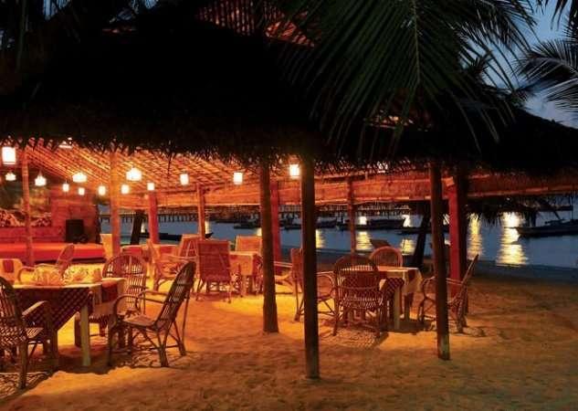 20-bedded-minicoy-resort
