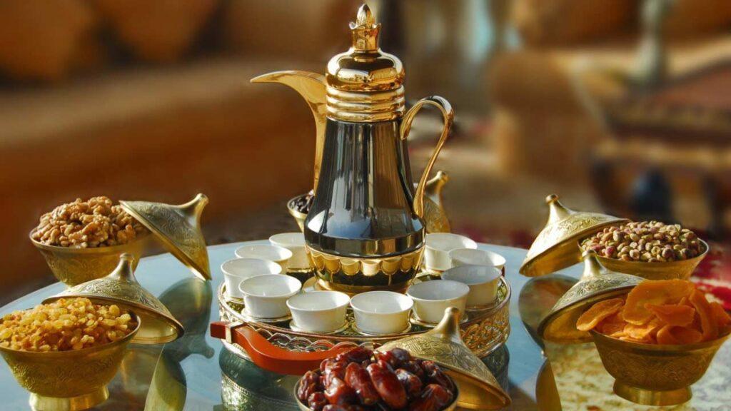 Arabic-Coffee-sets-in-dubai