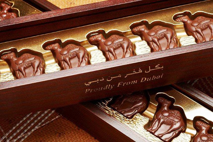 Camel-milk-chocolate-dubai