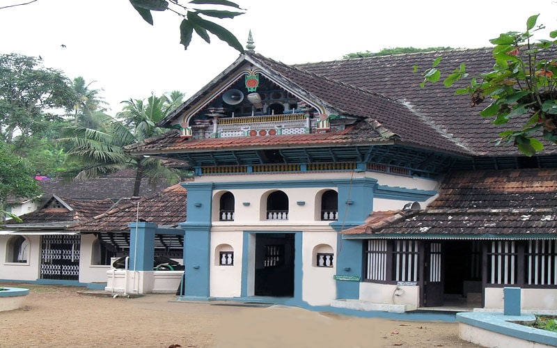 Juma-Masjid-Minicoy-island