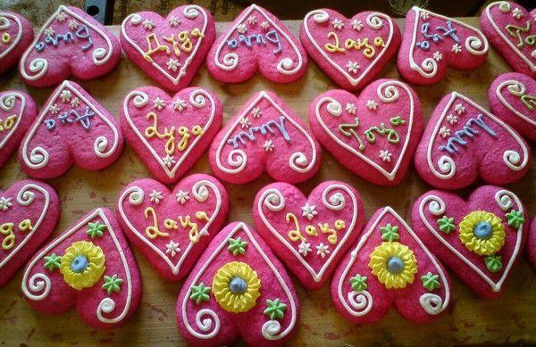 Licider-hearts-cookies-in-belgrade