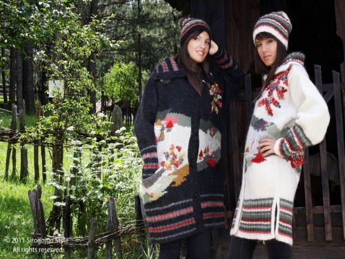 Sirogojno-traditional-serbian-dress