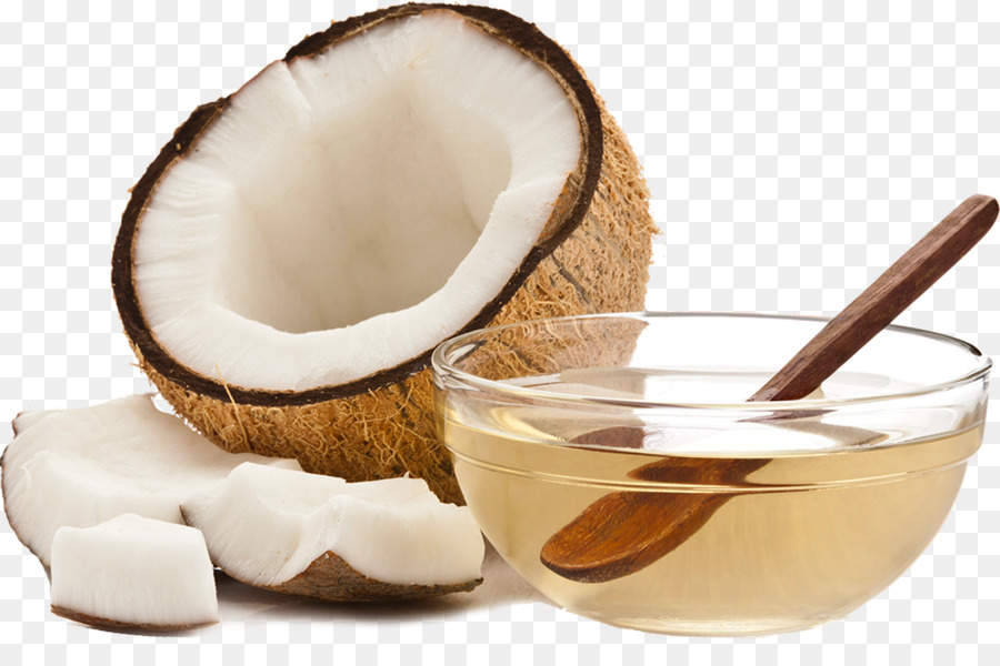 coconut-oil-to-buy-from-island