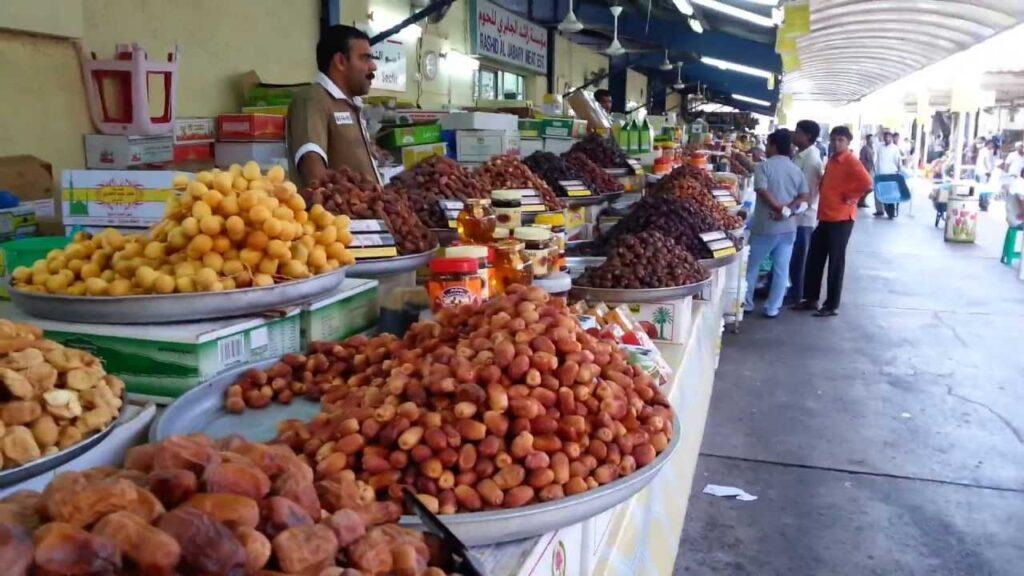 dry-fruits-in-dubai-marets