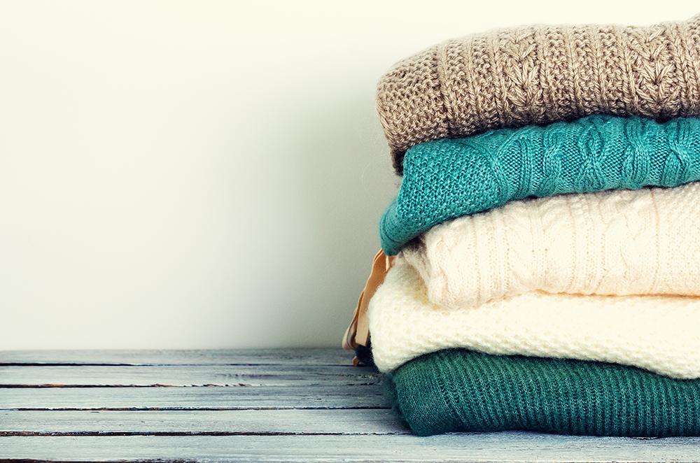 fabric-shopping-from-minicoy-island