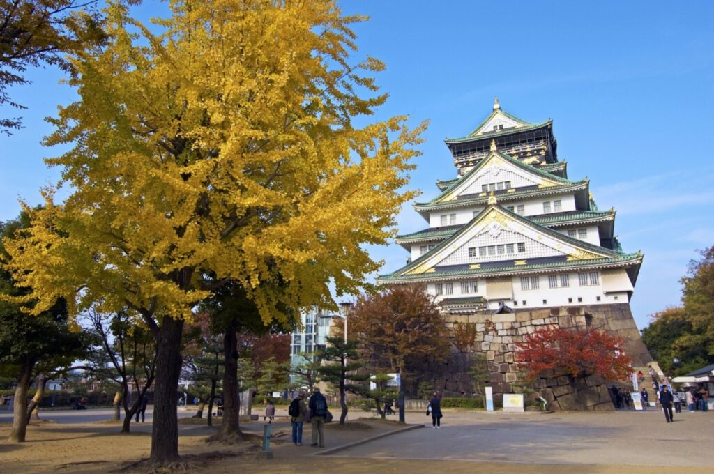 fall-in-osaka-right-time-to-visit