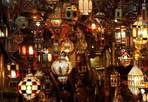 lamps_lanterns_in-dubai-markets