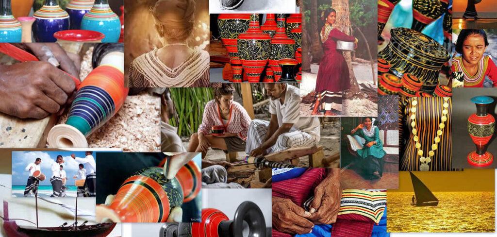 maldives-fine-crafts