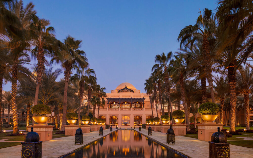 oneandonly-hotel-in-dubai