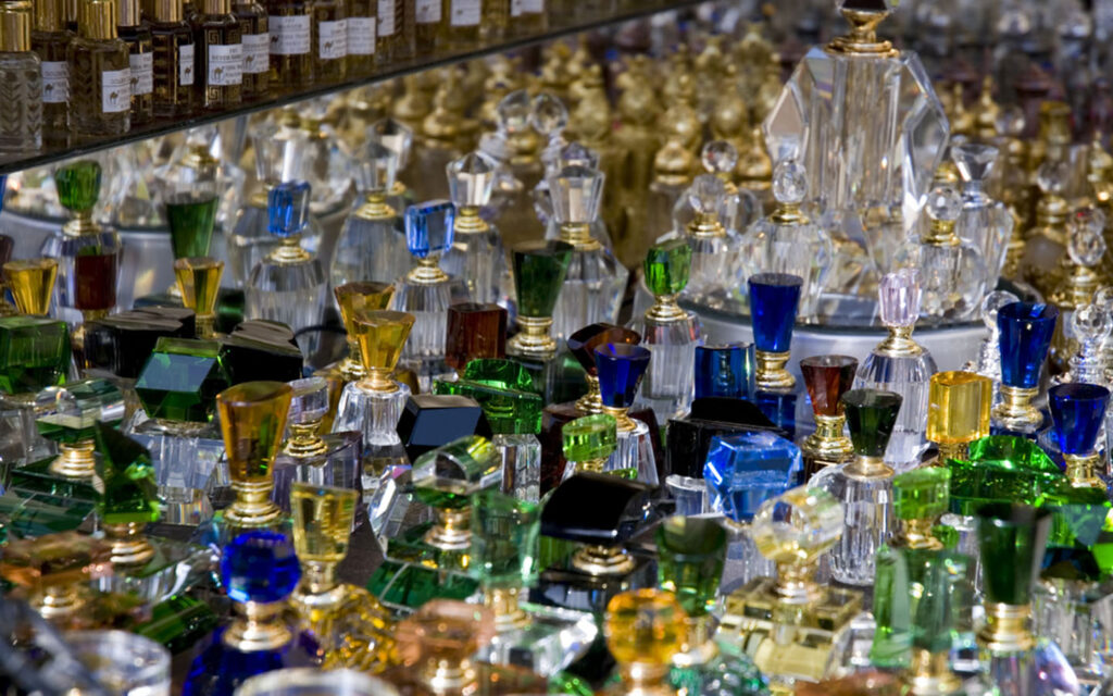 perfumes-and-ittars-in-dubai
