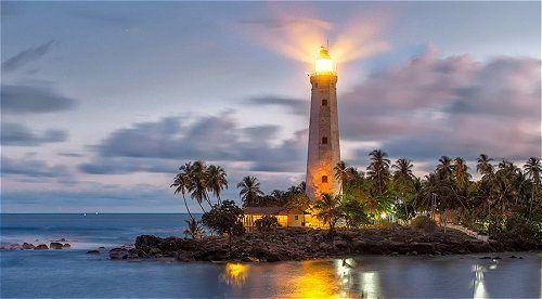 tallest-lighthouse-in-minicoy-island