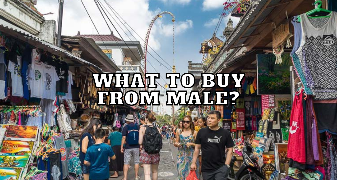 what-to-buy-from-male