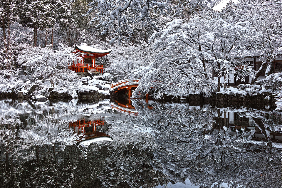 winter-in-kyoto-japan